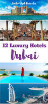 lexus jobs dubai the 25 best top hotels in dubai ideas on pinterest dubai hotel