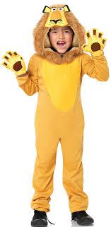 lion costume lion costumes costume craze