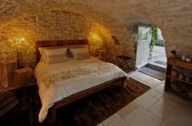 chambre d hotel originale incroyable chambre a coucher hotel et chambre a coucher ubaud