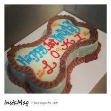 62 best dog cakes puppy cakes dog birthday cakes dog
