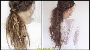 Frisuren Selber Machen Am Pc by 100 Frisuren Selber Machen Halblange Haare Silvester