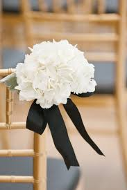 black and white wedding decorations 40 most inspiring classic black and white wedding ideas