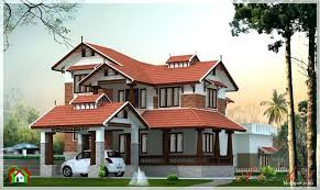 different house types types of home designs copypatekwatches com