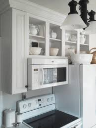 open shelving in kitchen kitchen open shelving design simple natural wooden dining chair