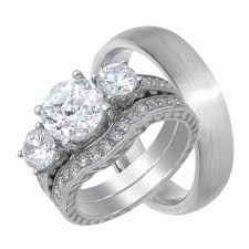 cheap wedding sets for him and fresh wedding band set for him and wedbands
