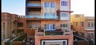 ravi nupur architects architects in jodhpur homify