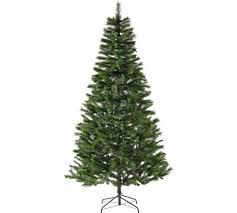 christmas tree shop online best 25 christmas tree shop online ideas on wood