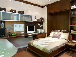 Small Master Bedroom Closet Ideas Small Master Bedroom Ideas On A Budget Where To Put In Cheap