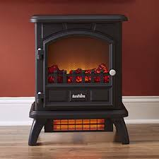 Freestanding Electric Fireplace Free Standing Electric Stoves Classic And Traditional Designs