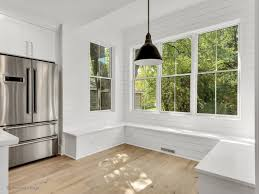properties mls property search on miller miller real estate