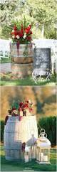 Backyard Bbq Wedding Ideas by Best 25 Patio Wedding Ideas Only On Pinterest Engagement Party