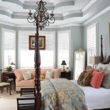 How To Build A Tray Ceiling A Few Ways Of Turning A Tray Ceiling Into A Beautiful Focal Point