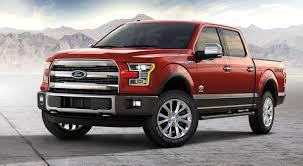 Ford Raptor Orange - jurassic trucks ram rebel u0027t rex u0027 vs ford f 150 raptor
