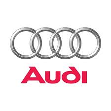 audi certified pre owned review a guide to certified pre owned cpo programs by car brand