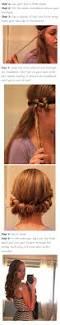 best 25 wavy hair tutorials ideas on pinterest wavy beach hair