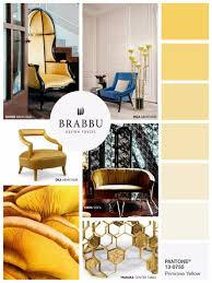 Home Decor Design Board Inspiring Mood Boards For Your Home Décor Project In 2017 U2013 Best