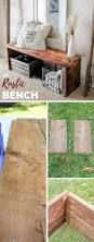445 best rustic home decor images on pinterest