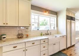 one wall kitchen with island designs single wall kitchen with island design medium size of kitchen