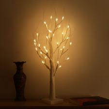 twig tree ebay