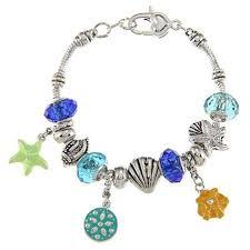 colored charm bracelet images Cheap la preciosa charm bracelet find la preciosa charm bracelet jpg