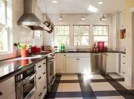 kitchen tile floor ideas kitchen floor tiles designs marciaycollins com