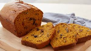 Pumpkin Spice Bread Machine 13 Reasons To Eat Pumpkin For Breakfast Bettycrocker Com