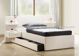 amazing 20 new bedroom designs inspiration of best 25 modern bed