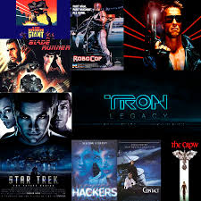 top 20 tech sci movies streaming on netflix for october list
