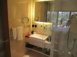 modern hotel bathroom 53 best bangalore bengaluru india hotel bathrooms images on
