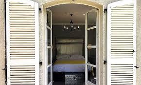 chambre d hotes caen chambre best of chambre d hotes caen hd wallpaper photographs