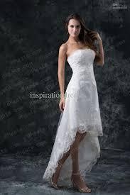 149 best νυφικα images on pinterest wedding dressses marriage