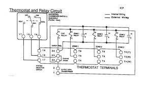 name honeywell mastertrol mark v model mabs v 3 diagram c page 2