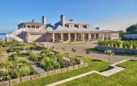 large luxury homes large luxury homes home design