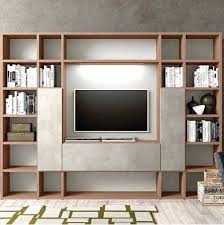 Free Solid Wood Dresser Plans by Bookcase Bookcase Tv Wall Unit New Solid Pine Oak 7ft Welsh