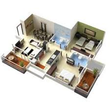 indian home design plan layout house design plan elevations amusing home design plans indian style