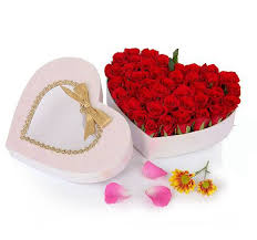 order flowers online cheap 18 best flowers in dubai images on anniversary flowers