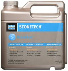Florida Tile Natural Stone by Stonetech Revitalizer And Protector For Natural Stone