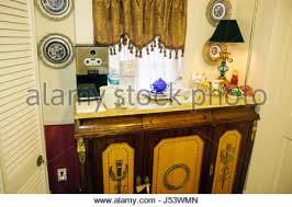Bed And Breakfast In Arkansas Arkansas Eureka Springs Mount Victoria Bed And Breakfast Inn Woman