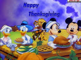 disney thanksgiving dinner thanksgiving disney wallpaper thanksgiving day pinterest