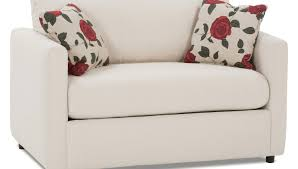 Blue And White Striped Slipcovers Sofa S W Ver 96 B0 0ar White Sofa Slipcovers Cute White
