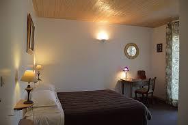 chambre hote les sables d olonne chambre chambres d hotes sables d olonne chambres d