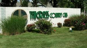 tallgrass country club renovation begins wichita business journal