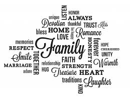 quote importance of family family quotes that perfectly explain the