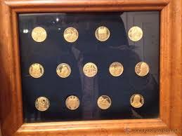 arras de oro precioso y espectacular lote de arras de oro mo comprar