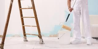 20 best charlotte painters expertise