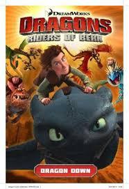 dragon dragons riders berk comics 1 simon furman