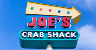 joes crab shack fact check was joe s crab shack criticized for displaying a