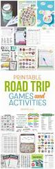 best 25 cars games for kids ideas on pinterest all games for