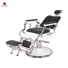 Salon Chair Parts Barber Chair Parts Barber Chair Parts Suppliers And Manufacturers