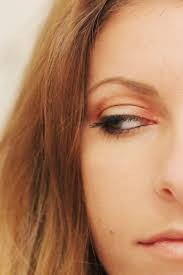 Schlafzimmerblick Wie Schminken Nachgeschminkt Im März Beautyressort